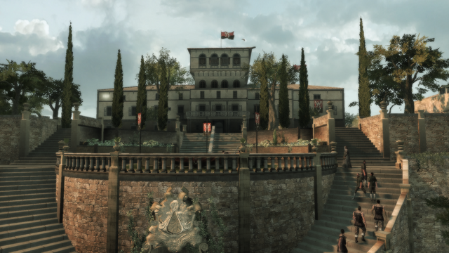 Bestand:AC2 renovated villa auditore.png