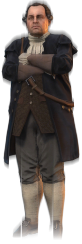 Georges Danton   Assassin's Creed Wiki   Fandom powered by Wikia