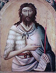 File:JohntheBaptist-Staff.jpg