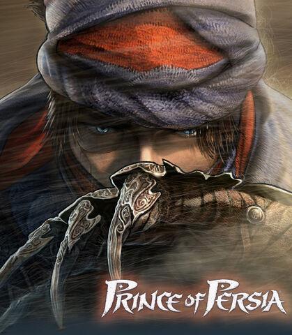 File:PrinceOfPersia.jpg