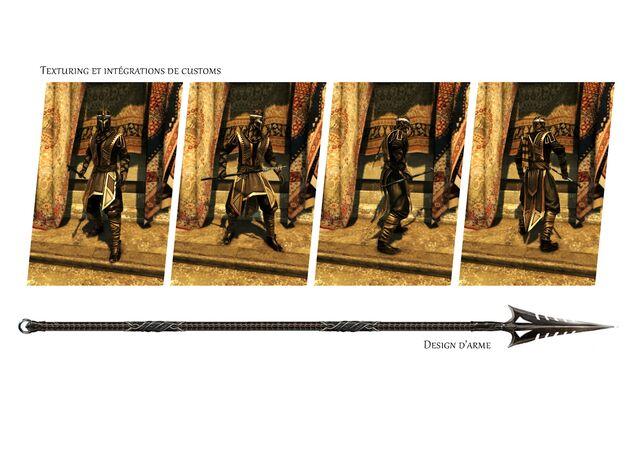 File:Shahkulu model and weapon set.jpg