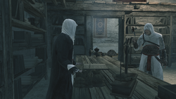 Sibrand Assassination 6