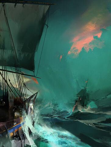 File:Tri-Nguyen-Battle-at-Sea-1.jpg