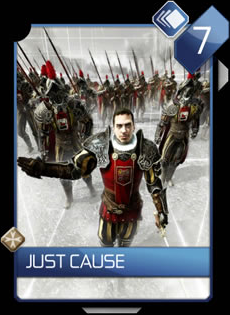 File:ACR Just Cause.png