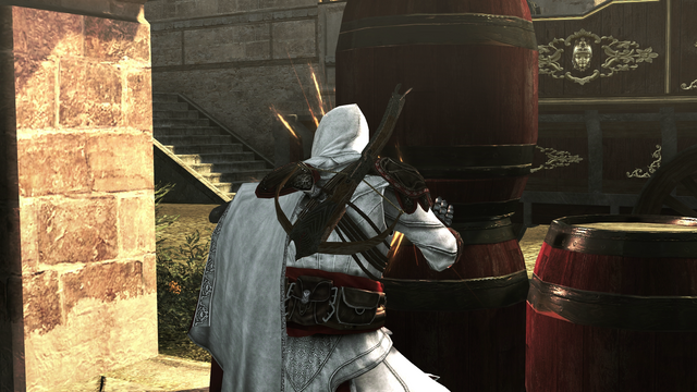Bestand:Outgunned 3.png
