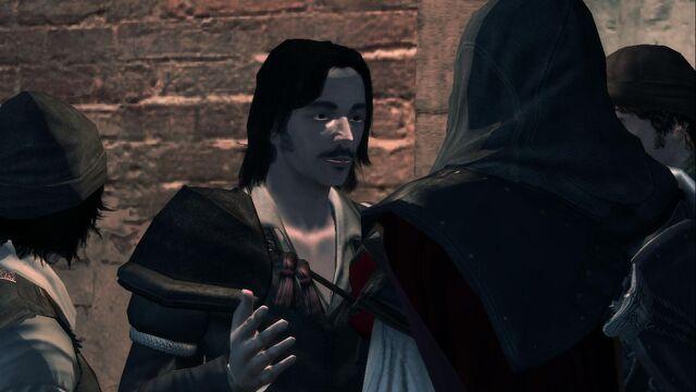 File:Ezio Ugo Rosa Antonio Conversing.jpg