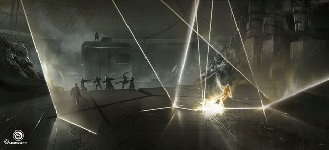 File:Observatory Solar Battle - Concept Art.jpg