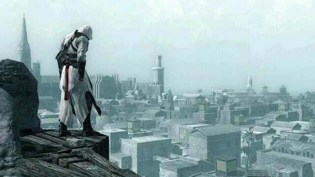 File:Altair overlooks Acre - AC1.jpg