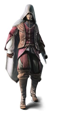 File:Assassin's Creed Brotherhood Hunter.jpg