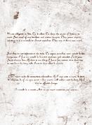 Codex P18 v
