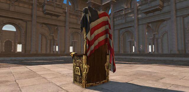 File:AC3 King Washington Throne - Back View.jpg