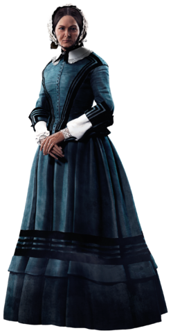 File:ACS Florence Nightingale Render.png