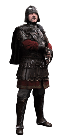 File:Guard-byzantine-ACR.png