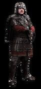 Guard-byzantine-ACR