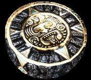 AC4 Mayan Keystone