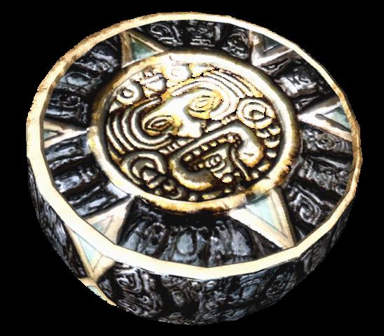 File:AC4 Mayan Keystone.png