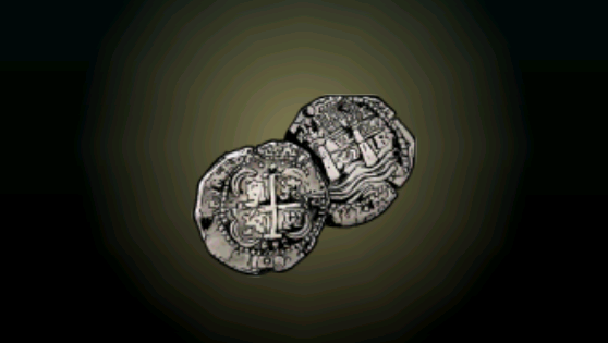 File:ACP Treasure Coins.png