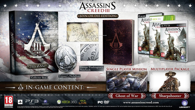 File:AC3 JOIN OR DIE EDITION MOCK-UP.jpg
