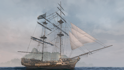 AC4 Victoire.png