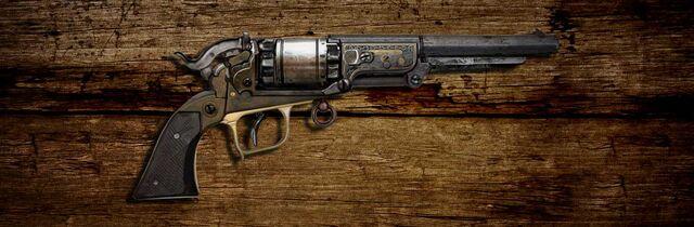 File:Acs revolver.jpg