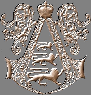 File:Assassins logo england bronze.png