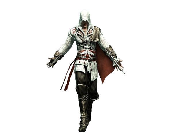 File:Ezio-Auditore-Da-Firenze.jpg