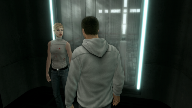 File:Lucy and Desmond Astergo Elevator - AC2.png