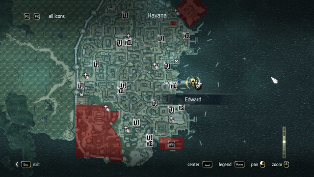 File:AC4 Map.png