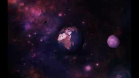 Divine Science: Chapter 2 – Kyros of Zarax