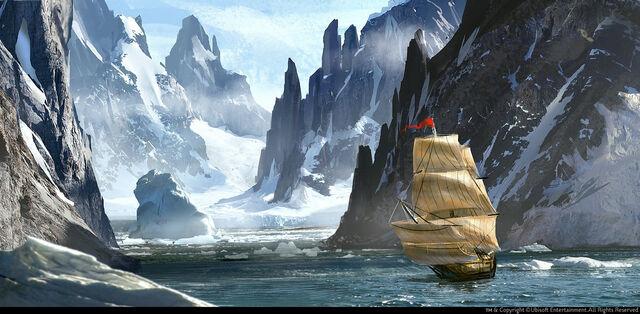 File:ACRG Arctic Fantasy - Concept Art.jpg