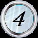 Miniatura della versione delle 16:46, set 18, 2011