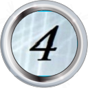 Miniatura della versione delle 16:47, set 18, 2011