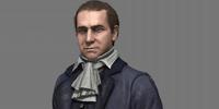 Database: Benjamin Tallmadge