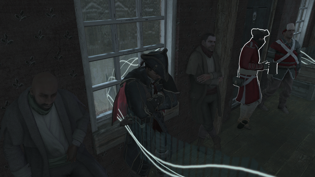 File:ACIII-Unconvinced 8.png