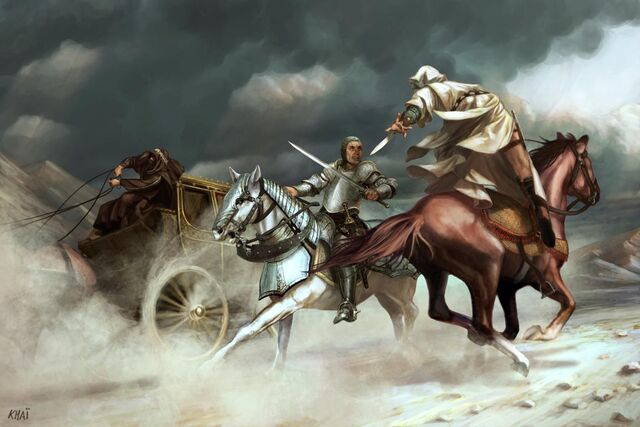 File:Assassins-Creed-Early-Concept-Art-Horse Assassination.jpg