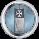 Fájl:Badge-category-3.png