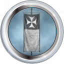 Bestand:Badge-category-3.png