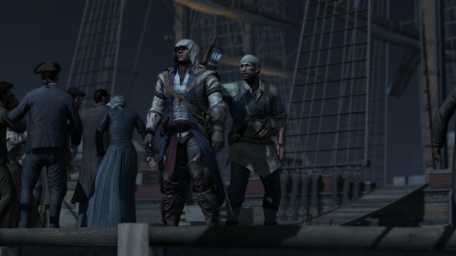 File:ACIII-Teaparty 10.png