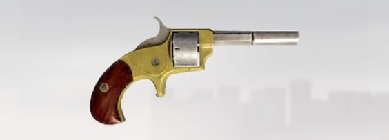 File:ACS Pocket Pistol.jpg