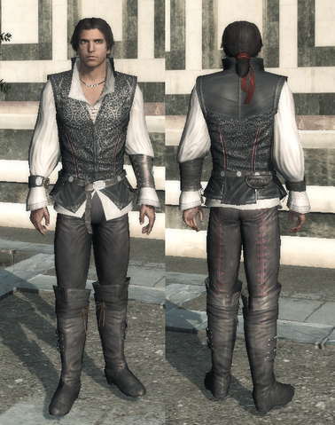 File:Ezio-noble-ac2.png