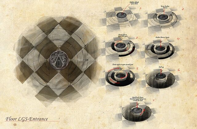 File:AC2 - Secret Location Floor Entrance concept illustration by Mufizal.jpg