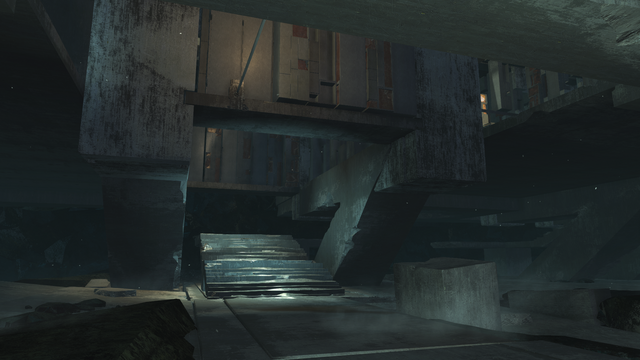 Bestand:AC3 Grand Temple Upper Level stairs.png