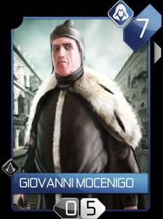 File:ACR Giovanni Mocenigo.png
