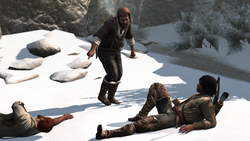 ACIII-RiverRescue 6.png