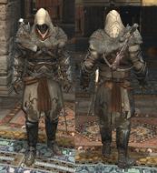 Ezio-turkishassassin-revelations