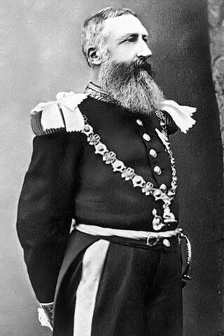 File:Leopold II of Belgium.jpeg