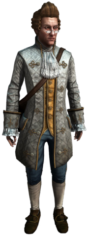 File:AC4 Louis Godin render.png