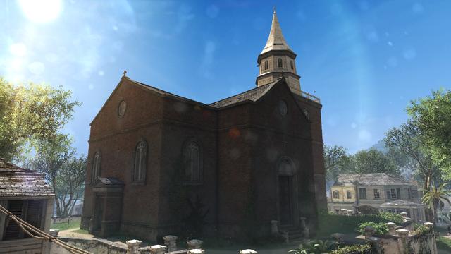 File:AC4 Parish Church.png
