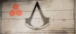 ACCR DB Assassin Orders 3