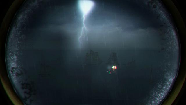 File:ACIII-Rescue 3.png